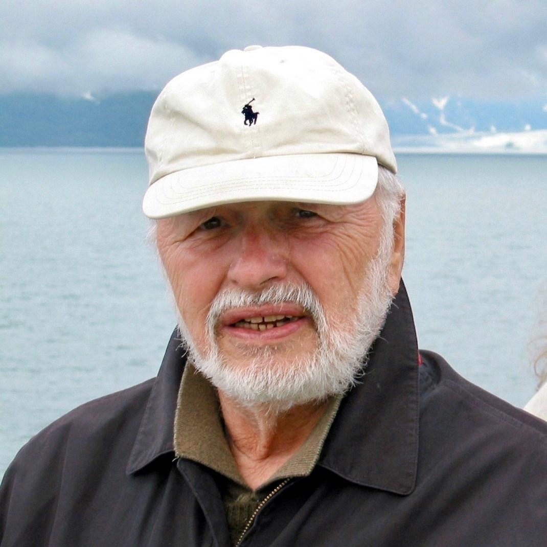 Gilbert  Bezar