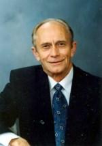 Gerald Steeves