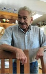 Gilbert Flores