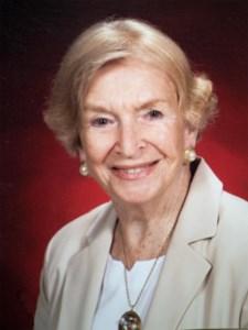 Carol Frye  Stanley