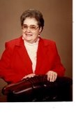 Helen Belcher