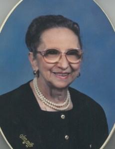 Zaira M.  Silveri