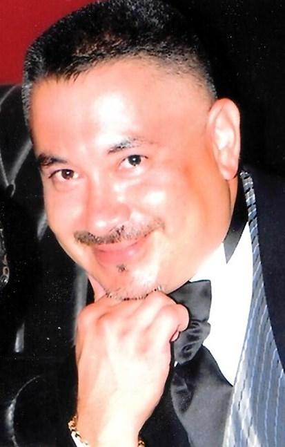 Jaime Antonio  Pérez Verdin