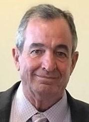 Eugene  Angelotti
