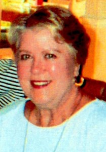 Lynn J  KOLLINS