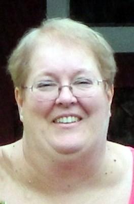 Sharon K.  Egger Coneybeer
