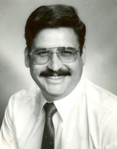 Manuel  Montes