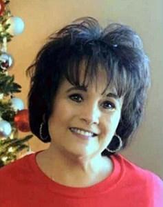 Pamela J.  Ratliff