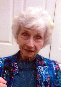 Theresa A.  Gokey