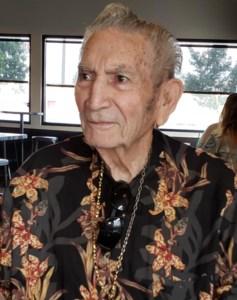 Antonio Esteban  Luna