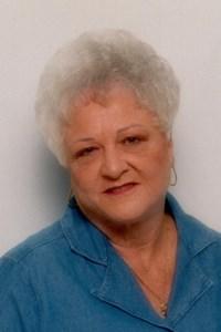 Alyne  Lancer