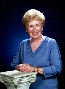 Janet Elaine  Bennett