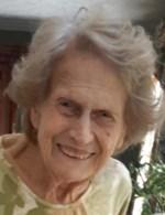 Freida Gladney