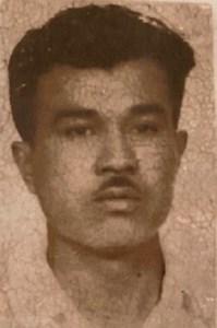 Macario  Hernandez