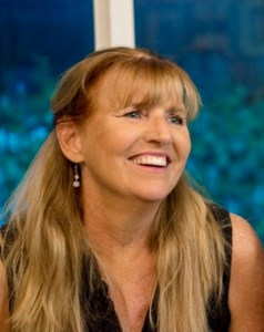 Janice Lynn  Glaser