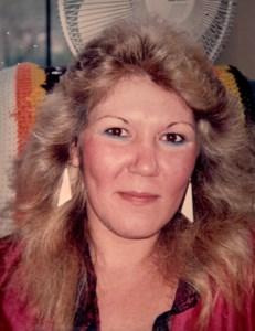 Sandra Kay  Whitehead-Dobrowsky