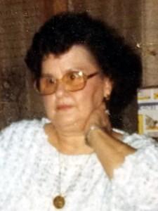 Elizabeth G.  Chlebos
