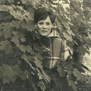 Mary Jo  Hagerman