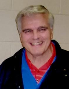 Gary  Guertin