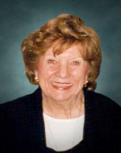 Barbara  Ancona