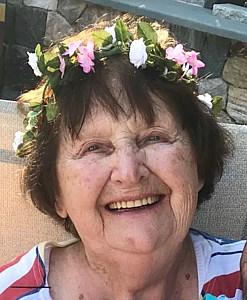 Lorraine C.  Dooley