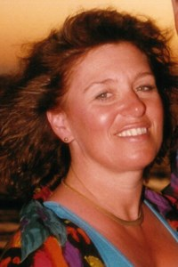 Janet  Crossman