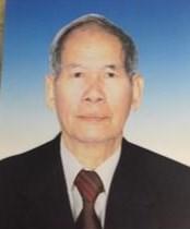 Mao V.  Nguyen