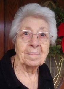 Phyllis M.  Morrell