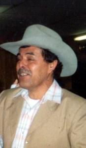 Francisco  Lucio