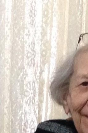 Margaret Ann  Ozon
