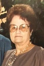 Odelia Maes