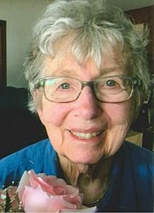 Barbara R.  Ragland