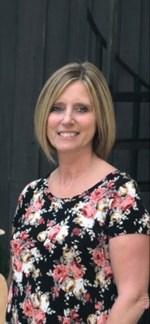 Lori Carlson