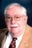 Donald L.  Foland
