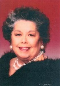Delores Rose  Williams