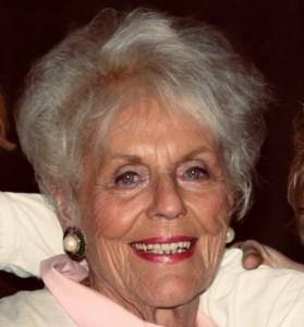 Mary A.  Johnson