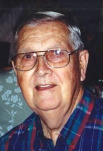 Paul Roland  Noblitt