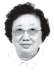 Jiu-Zhen  Wang