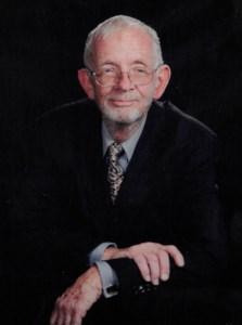 David Robert  Schutz