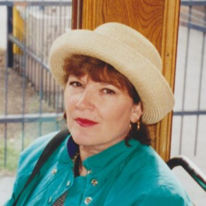 Shirlene  Booth