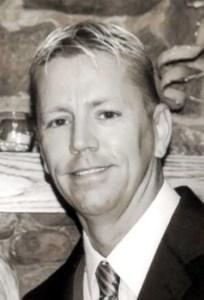 Kevin C.  Wilson