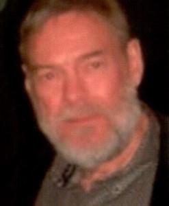 "Jerald ""Jerry"" Damon  Cooke"