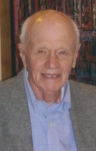 Glenn H.  Grundtisch