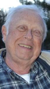 Ronald John  LaBranche
