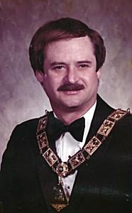 Herbert Sidney  Dennis