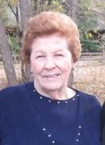 Izetta Hansen