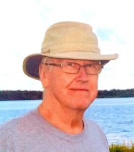 Fred  Romanauskas