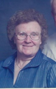 Margot Elsbeth  Kielbasa