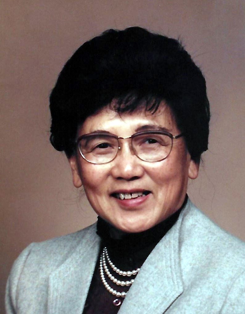 Fu Ju  Yu Ma