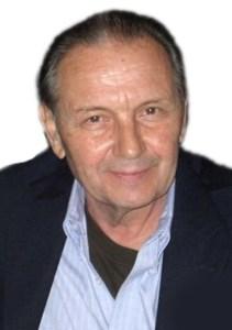 Thomas E.  Barbieri